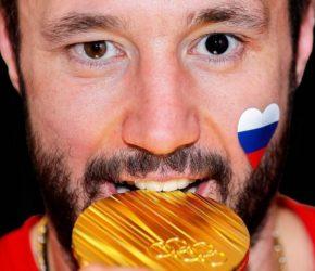 Хоккеист Илья Ковальчук: биография, личная жизнь, фото