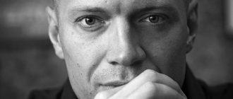 Денис Семенихин биография и личная жизнь