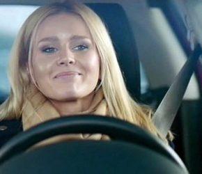 Актриса Екатерина Кузнецова: биография, личная жизнь