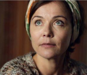 Актриса Екатерина Семёнова: биография, личная жизнь, фото