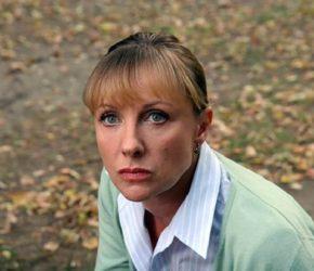 Актриса Елена Яковлева: биография, личная жизнь
