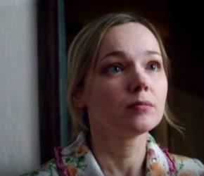 Актриса Наталия Солдатова: биография, личная жизнь, фото