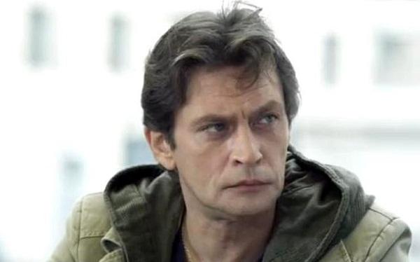 Александр Домогаров: биография, личная жизнь