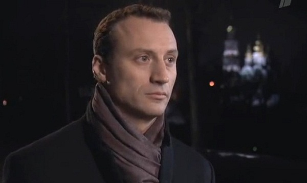 Анатолий Белый: биография, личная жизнь