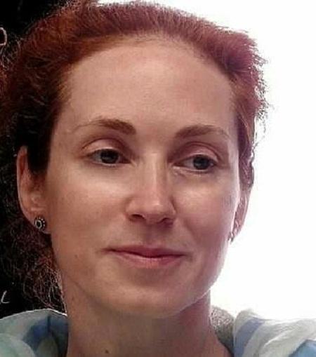 Анна Большова: биография, личная жизнь