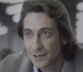 Актер Артем Ткаченко: биография, личная жизнь, фото