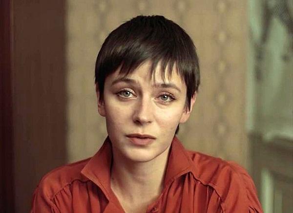 Елена Сафонова: биография, личная жизнь