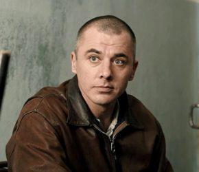 Актер Игорь Петренко: биография, личная жизнь, фото