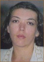 Ирада - старшая дочь Галины Польских фото