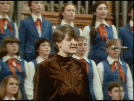 Маргарита Суханкина в молодости фото