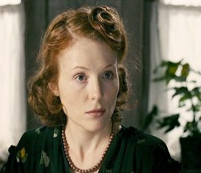 Актриса Полина Кутепова: биография, личная жизнь, фото