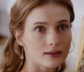 Актриса Светлана Иванова: биография, личная жизнь, фото