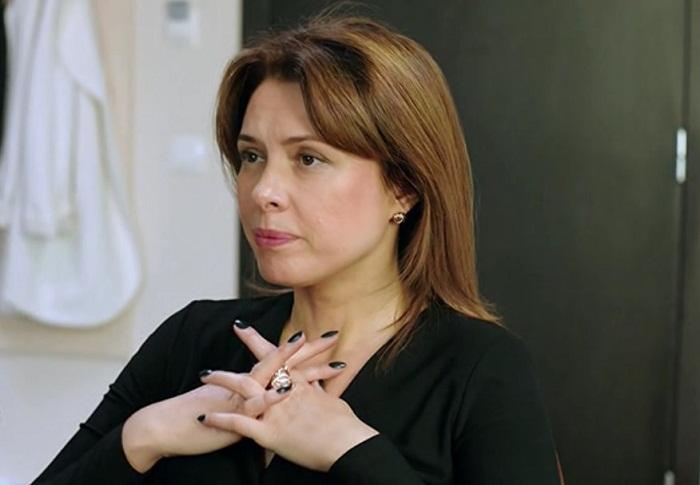 Татьяна Колганова: биография, личная жизнь
