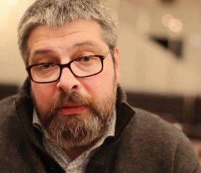 Александр Гуревич: биография, личная жизнь, фото
