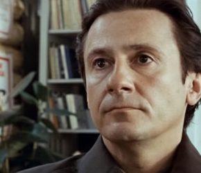 Актер Олег Меньшиков: биография, личная жизнь