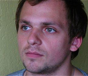 Алексей Янин: состояние здоровья на сегодня 2018, личная жизнь