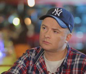 Андрей Данилко: последние новости на сегодня 2018, личная жизнь