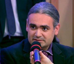Геворг Мирзаян: биография, личная жизнь, семья