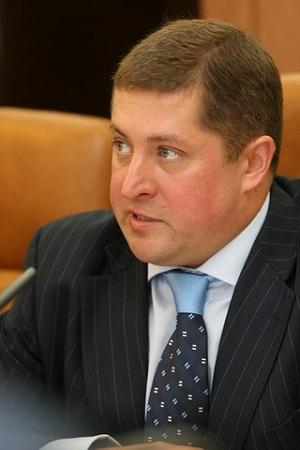 Иван Соловьев фото