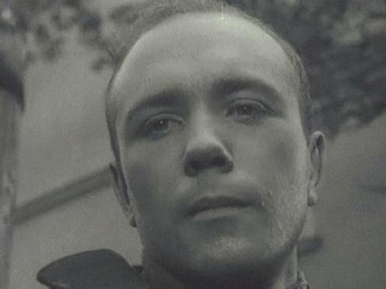 Леонид Куравлев в молодости фото