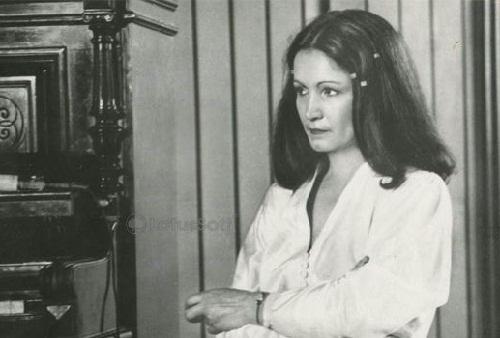 София Ротару молодые годы