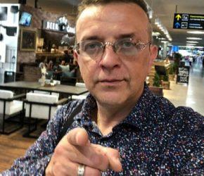 Рома Жуков: жена, дети, личная жизнь