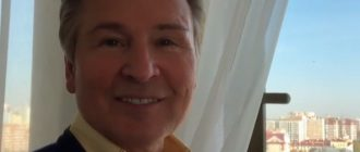 Александр Малинин: биография, личная жизнь, жена, дети, семья