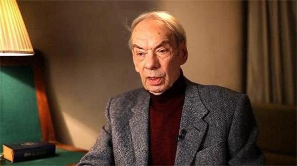 Алексей Баталов последние годы жизни