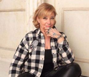 Арина Шарапова: биография, личная жизнь, муж, дети, семья