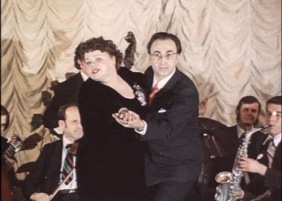Наталья Крачковская с мужем фото