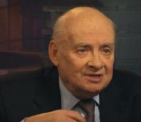 Николай Добронравов: биография, личная жизнь, дети, жена, семья