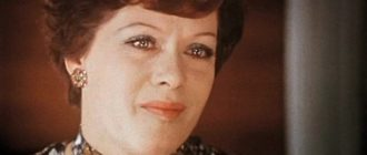 Алиса Фрейндлих биография, личная жизнь, муж, дети