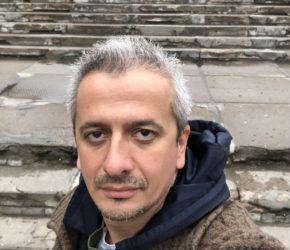 Константин Богомолов: биография, личная жизнь, жена, дети, семья
