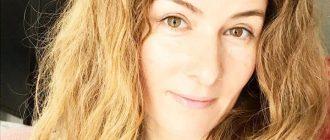 Жанна Бадоева: биография, личная жизнь, муж, дети